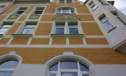 offices-germany-157703-1396922003_9