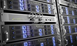 Data-Centre-Efficiency-Is-Hotting-Up