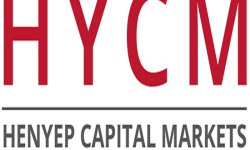HYCM-Forex