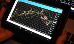 chart_trading_forex_analysis_tablet_pc_1